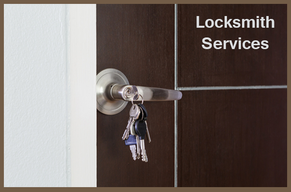 Brooklyn Heights NY Locksmith Store, Brooklyn, NY 718-874-1572